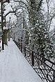 Geneve Sous la neige - 2013 - panoramio (41).jpg