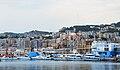Genoa pano 2009 ii.jpg