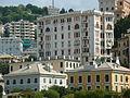 Genova-AP-1010511.jpg