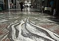 Genova-Galleria-Liguria-Italy-Castielli CC0 HQ - panoramio - gnuckx (13).jpg
