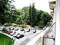 Genova-Liguria-Italy-Castielli CC0 HQ - panoramio - gnuckx (1).jpg