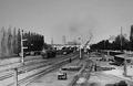 Gent station Gent-Zuid 19e eeuw 12-04-2012 14-22-24.png