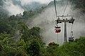 Genting Highlands, Pahang, Malaysia - panoramio.jpg