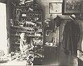 Georg-pettendorfer-baptist-fuhrmann-adelgundenstr-1917.jpg