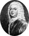 Georg Friedrich Händel 2.png