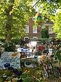George's Garden, Highgate 1.jpg