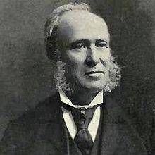 George Crawford net worth