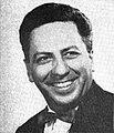 George A. Kasem (California Congressman).jpg