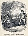 George Cruikshank - Tristram Shandy, Plate V. My Uncle Toby on his Hobby-horse.jpg