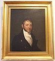 George Gibbs, 1776–1833 - Gilbert Stuart.jpg