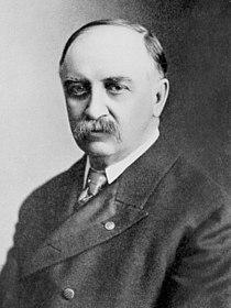 George K. Nash 1903.jpg