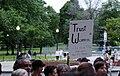George Tiller Vigil Boston MA.jpg