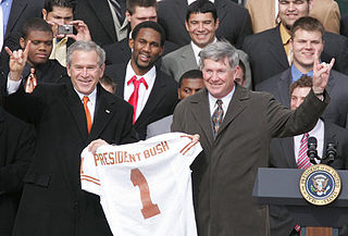 2005 NCAA Division I-A football season
