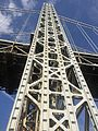 George Washington Bridge from Fort Washington Park.jpg