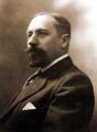 Georges-peignot-1910.tif