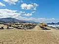 Georgioupoli - panoramio (13).jpg