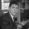 Gerard Kornelis van het Reve (1963).jpg