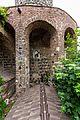 Gereonsmühle Köln mit Stadtmauer-1264.jpg