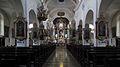 Gerlachsheim, Pfarrkirche Heilig Kreuz 003.jpg