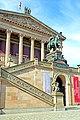 Germany-00115 - Old National Gallery (30211226162).jpg