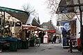 GermanyMuensterWestphaliaStreetMarket.JPG