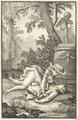 Gervaise de Latouche - Histoire de Dom Bougre, Portier des Chartreux,1922 - 0149.png