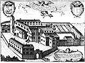 GeschichteKlosterInzigkofen.jpg