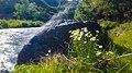 Getik River Tavush Province 1.jpg
