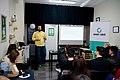 Getting into InfoSec via Open Source7 - Open Labs Hackerspace.jpg