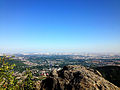 Gfp-beijing-beijing-from-the-bluff.jpg