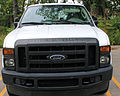 Gfp-ford-f-250.jpg