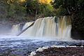Gfp-michigan-porcupine-mountains-state-park-waterfall-at-presque-isle.jpg