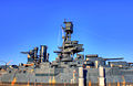 Gfp-side-of-battleship-texas.jpg