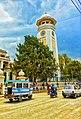 Ghantaghat Kathmandu 20180506 112436-05.jpg