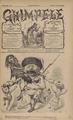 Ghimpele 1879-01-09, nr. 03.pdf