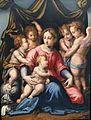 Ghirlandaio---Madonna-con-Bambino.jpg