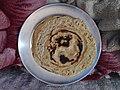 Ghoruwo Roti.jpg