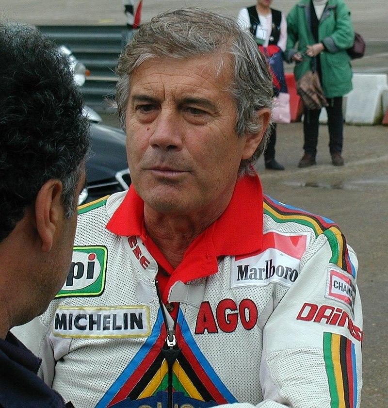 Giacomo Agostini (2003).jpg
