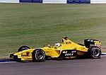 Giancarlo Fisichella 2003 Silverstone.jpg