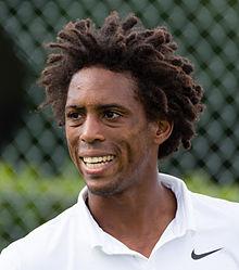 Gianni Mina 8, Clasificación de Wimbledon 2015 - Diliff.jpg