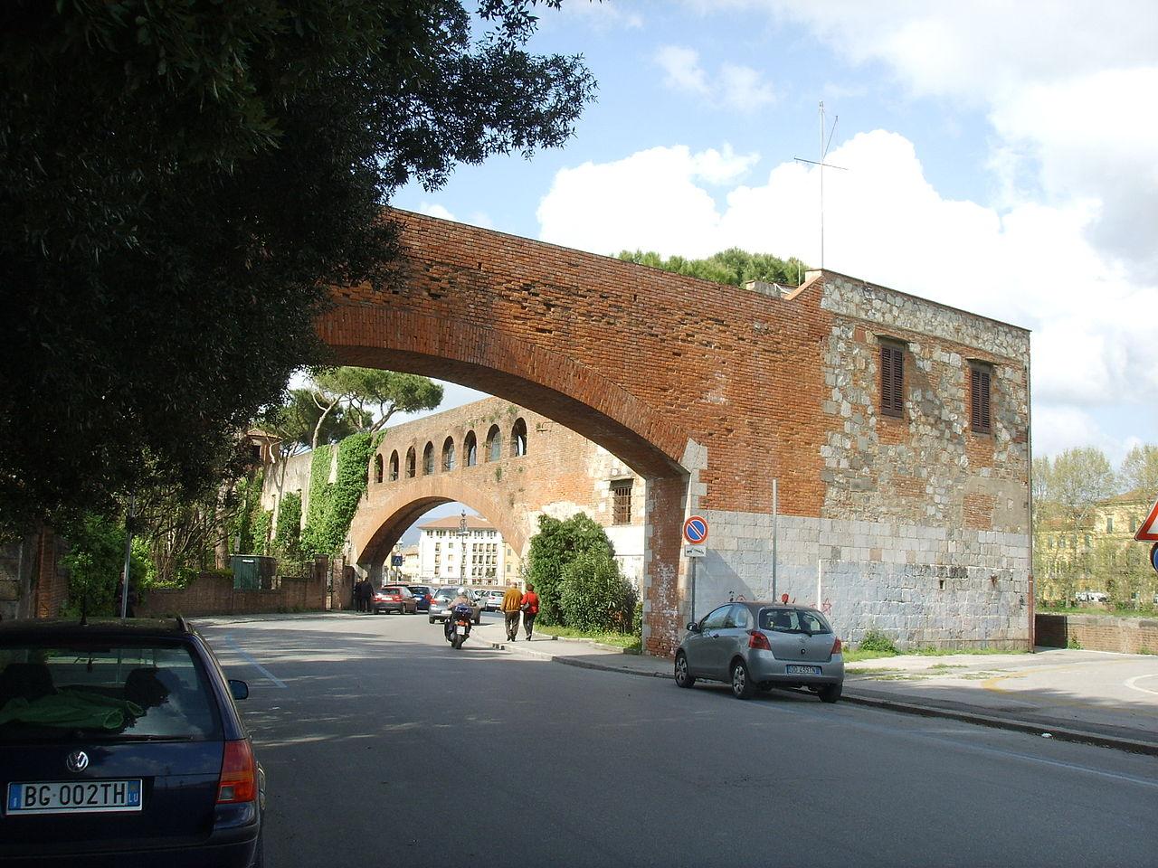 File Giardino Di Scotto Passaggio 03 Jpg Wikipedia