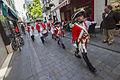 Gibraltar - 300 años de Utrecht 13.7.2013 59 (9289071861) (4).jpg