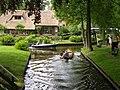 Giethoorn Netherlands flckr01.jpg