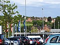Giltbrook IKEA Parking 5763.jpg