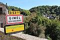 Gimel-les-Cascades Entrée.jpg