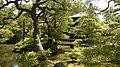 Ginkaku-ji Temple 慈照寺(銀閣寺)3 - panoramio.jpg