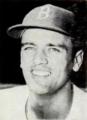 Gino Cimoli 1957.png