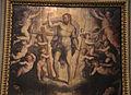Giorgio vasari, resurrezione coi ss. cosma e damiano, 1568, 02.JPG