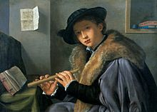 флейта китайца 3 буквы - фото 8