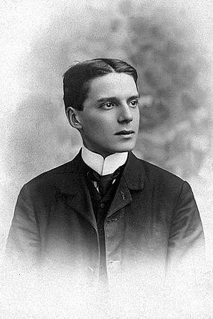 Giovanni Martinolich